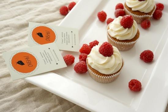 cupcakes-6